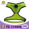 LED Dog Harness Vest (SHD)