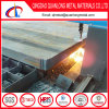 400-600 Xar Hot Rolled Wear Resistant Steel Plate