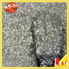 China Silver Pearl Pigment for Plastic