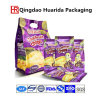 Stand up Big Dry Fruit Packaging Bag
