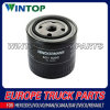 Hight Quality Oil Filter for Scania Truck 173171 (WT-SCN-287)