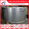 Cold Roll Stainless Steel Coil