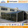 Aluminum Military Army Camping Family Gathering Tent
