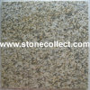Vietnam Yellow Granite Tiles (coarse-grained)