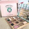 Too Faced Christmas in New York 24 Color Waterproof Eyeshadow