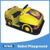 New Arrival Multi-Function Children Car, Battery Car