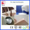 PVC Edge Banding Adhesive