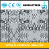 Instant Reflection Effect Clear Water Road Glass Bead