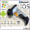 Android/Ios/Windows Compatible Wireless Bluetooth Barcode Scanner