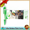 Custom Ballpoint Pen / Advertising Pen with Printed (TH-08014)