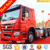 China Heavy Duty Truck HOWO Tractor Truck
