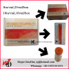 Pure Gh Hyg Hyg-Etro-Pin 191AA Hormone 100iu/Kit