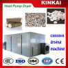 Kinkai Vegetable Heat Pump Dryer Machine/ Drying Machine