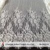 Hot Sale Lace Wedding Dress Fabric Wholesale (M2145)