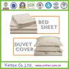 New Design Microfiber Bed Sheets