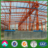 Preengineere Light Steel Structure Building, Workshop Construction (XGZ-SSB004)