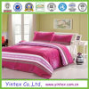 4PCS Unique Romatic Design Duvets and Beddings Set for Adults