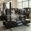 128kVA Lovol Generator