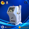 Hifu High Intensity Focused Ultrasound Skin Lifting Body Slimming Machine