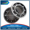 Xtsky Deep Groove Ball Bearing (6322)