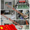 Five Set IR Dryer Flexo Label Printing Machine