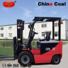 Cpd Electric Forklift Battery Powered Forklift