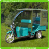 2014 New Model Electric Pedicab with Stable Performance