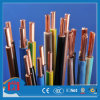 1.5mm 2.5mm 4mm Civil Wire/Copper/PVC Insulated Anchor Electric Wire