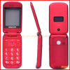 Cell Phone/Elderly Mobile Phonedual SIM Mobile Phone/Senior Mobile Phone