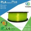 3.0mm PLA 3D Printer Filament Red