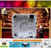 Love S600 Favorite Jakuzzik Spabad Massasjebad Wanien SPA