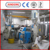 315-630mm PE Pipe Making Machine