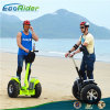 1266wh 72V 4000W Mobility Scooter Electric Chariot Smart Self Balancing 2 Wheel Scooter