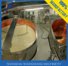 Complete Cheese Making Machines and Processing Line