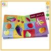 Cheap Children Book Printing Service (OEM-GL014)