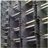 Hot DIP Galvanizing Cable Tray with Good Quality