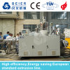 20-63mm PE Dual Pipe Production Line