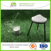 Industrial Grade Fillers Super Fine Barium Sulfate for Transparent Filler Masterbatch
