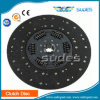 Skoda Octavia Accessories Clutch Plate 027141031r Size 210mm