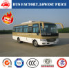 Hot Selling of 19-23 Seats Dongfeng Passenger Coach/Bus