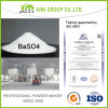 Barium Sulphate 2000 Mesh Low Price Good Bargain
