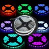 DC24V Blue Green Strip Light 5050 LED Strip Light