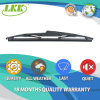 for Hyundai I10 Rear Wiper Blade Car Auto Parts