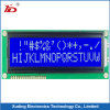 16*2 LCD Screen LCD Module Stn Green Negative Monitor LCD Display