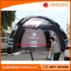 2017 Outdoor Exhibition Inflatable Tent Customize Design (Tent1-023)