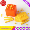 Plastic Education Toys of Base Ten Small Cube