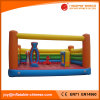 Inflatable Jumping Moonwalk Bouncer (T1-351)