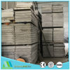 Exterior Wall Material EPS Cement Sandwich Panel for Wall