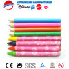 Crayon Set for Kid Stationery