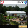 Top Qualiity Aluminum Frame Tent Wedding Party Tents Rental